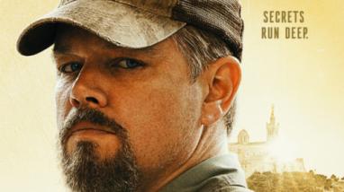 stillwater-2021-movie-matt-damon-abigail-breslin-crime-drama-american-netflix-amazon-apple-tv